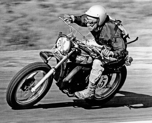 Malcolm_Smith_1971
