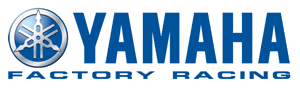 YAMAHA FACTORY TEAM