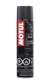 xmotul_Chain_clean