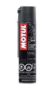xmotul_Chain_lube_road